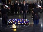 Госдеп США снова потребовал отРоссии освободить Савченко