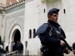 8-летнего школьника допросили воФранции из-за оправдания терроризма— СМИ