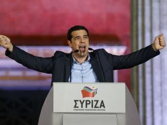 Чьи голоса станут определяющими— Выборы вГреции