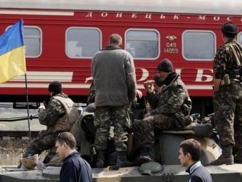 Генштаб: Количество добровольцев при мобилизации рекордно сократилось
