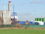 Шотландия перестала выдавать лицензии надобычу сланцевого газа
