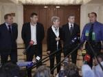 Минск: Трехсторонняя встреча поДонбассу состоится завтра