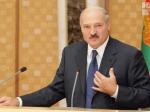 Белоруссия будет всемерно содействовать углублению интеграции врамках ЕАЭС— Александр Лукашенко