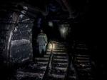 Затопление шахты вКитае: погибли 5 горняков