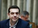 ГлаваЕК: Вопрос осписании внешнего долга Греции нестоит