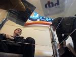 Минкомсвязь советует россиянам регистрироваться вроссийских доменных зонах