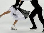 Перед чемпионатом Европы стренером внесли изменения вкороткую программу— Елизавета Туктамышева