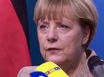Меркель: Яневижу возможности дальнейшего списания долга Греции