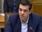 Европарламент использует риторику холодной войны— Новый премьер Греции