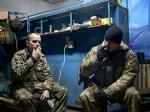 Переговоры вМинске несостоялись, так как неудалось дождаться украинской стороны— Полпред ЛНР