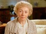 Умерла британская актриса, сыгравшая легендарную мисс Марпл