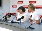 Госдума: Россия пока непланирует покидать сессию ПАСЕ