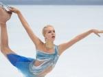 Тамара Москвина: Основная конкуренция начемпионате Европы вСтокгольме развернется между россиянами