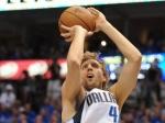 Звезды НБА переходят в Европу