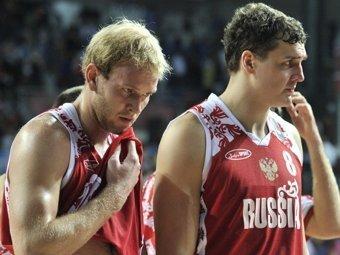 Антон Понкрашов перешел в состав ЦСКА
