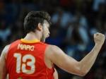 Сборную Испании по баскетболу поддержат звезды НБА