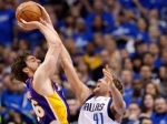 Аналитики призывают относиться к баскетболу как просто к игре