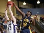 Локаут в НБА продлится еще долго