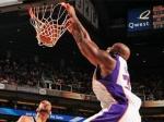 Тони Аллен – трудяга НБА