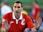 Российская сборная обыграла литовцев на товарищеском матче