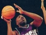 Дэррик Роуз о ситуации в американском баскетболе