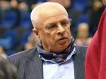 Гомельский охарактеризовал баскетболистов сборной