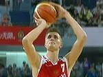 Самые высокооплачиваемые баскетболисты Европы
