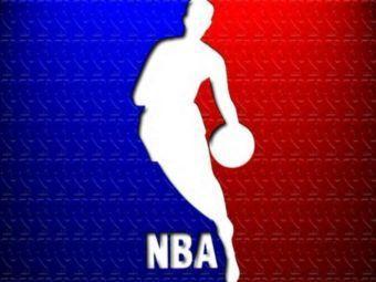 НБА отменила первые две недели сезона