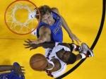 НБА назвала дату начала сезона