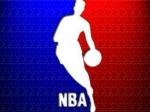 Игроки НБА подписали трудовой договор с клубами
