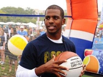 Олимпийский чемпион сменил команду в НБА