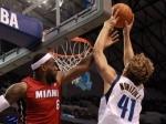Сезон в НБА стартовал с поражения чемпиона