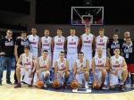 Сборная России по баскетболу узнала соперников в отборе на Олимпиаду