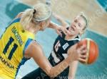 В конце июня начнется чемпионат Европы по баскетболу