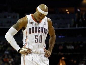 Клуб НБА потерпел 16-е поражение подряд