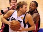 Миграция игроков НБА в связи с локаутом в лиге