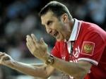 Дэвид Блат назвал расширенный состав баскетбольной сборной России