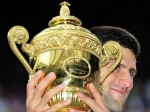 Новак Джокович победил в финале Australian Open