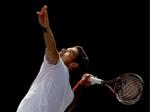 Завершился 36-й розыгрыш World Team Tennis