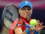 Метревели назвал лучших российских теннисистов