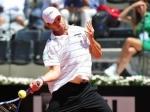 Обзор турниров «Большого шлема» в преддверии US Open