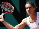 Андреа Петкович хочет остаться в топ-10