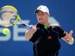 Российского полку на US Open уменьшается