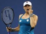 Вера Звонарева пробилась в ¼ финала US Open