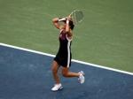 Саманта Стосур выиграла US Open