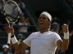 Ведущие теннисисты мира могут начать забастовку