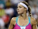 Российская тенисистка проиграла в полуфинале