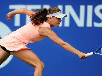 Звонарева узнала соперницу в финале турнира в Токио
