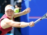 Звонарева проиграла в финале турнира в Токио