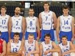 Волейбольная победа российской сборной